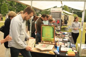 FabLab Stand (20)