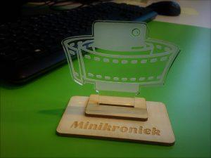 minikroniek_new