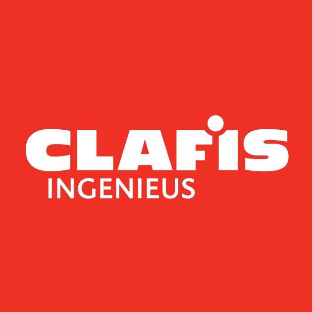 FabLab opent haar deuren voor innovatiepartner CLAFIS