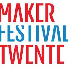 Het 'Woon-concept van de toekomst' onder de loep genomen. Georganiseerd door Maker Festival Twente & Saxion FabLab Enschede.